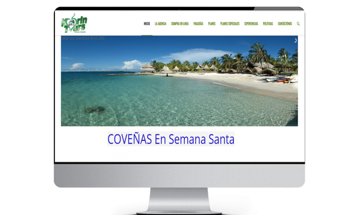 www.miravecali.com