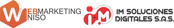 Web Marketing Niso