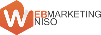 Web Marketing Niso