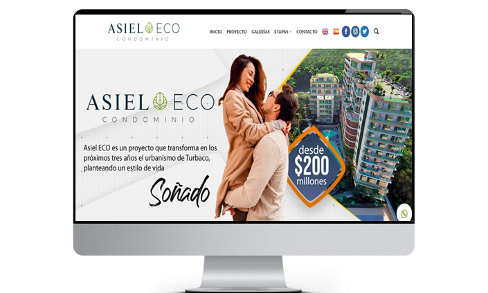 asielcond