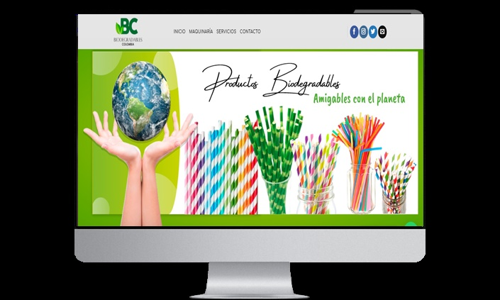 biodegradablecolombiasas.com