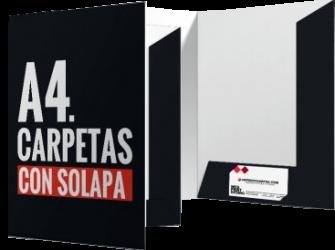 carpetas-a4-sin-solapa