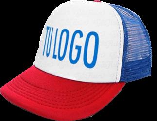 gorra-trucker-personalizada-sublimada-tu-diseno-100-calidad-D_NQ_NP_687206-MLA25908530064_082017-F-600x600-1